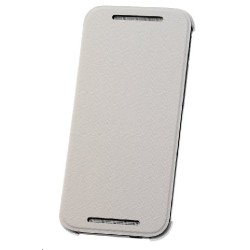 Cover Orignal HTC One Mini 2 HC V970