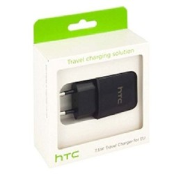 Original Power Wall Adapter Charger for HTC TC P900 Ultra fast