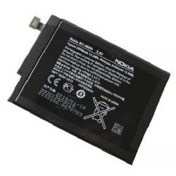 Original Battery Nokia Lumia 930 BV-5QW