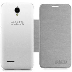 Cover Flip Alcatel FC6016 One Touch Idol 2 Mini