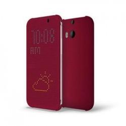 Genuine case HC M110 HTC One E8