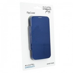 Cover Flip Alcatel FC7045 One Touch Pop S7 Original