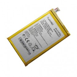 Battery Alcatel  One Touch Pop S9, One Touch Hero 8020x