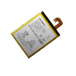 Original Battery Sony Xperia Z3 D6603, D6643, D6653 3100mAh