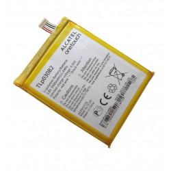 Original Battery Alcatel OT 7045Y One Touch Pop S7. 3000mAh