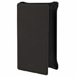 Cover Flip Original CP-633 Nokia Lumia X2