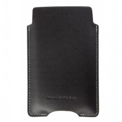 Cover leather universal Sony SMA8111B Original