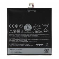 Original Battery HTC Desire 816 - 816 Dual. B0P9C100