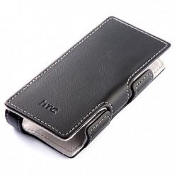 Genuine case HTC Touch Diamond 2 PO-S451