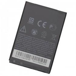 Original Battery HTC Incredibile S BA S520