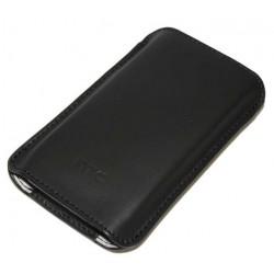 Genuine case HTC Radar, Trophy, 7 Pro and Desire Z. PO S540