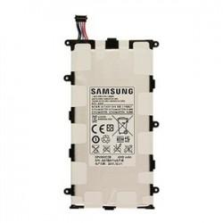 """Battery Samsung Galaxy Tab 7.0 Plus P3100 - Tab 2 P6200 7.0"""""""