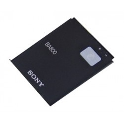 Battery Sony Xperia S LT26i , Xperia V LT25 Ref: BA800