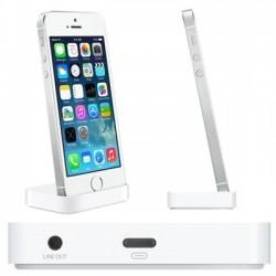 Dock Dock Original iPhone 5/5S MF030ZM/A