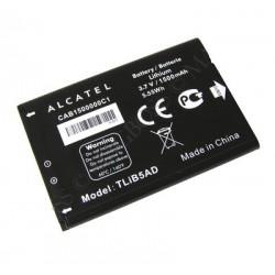 Original Battery Alcatel OT 993D One Touch , OT 995, OT 996 TLiB5AD