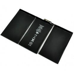 Kit Batteries iPad 2
