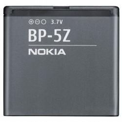Original Battery Nokia 700 BP-5Z