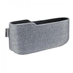 Genuine case Nokia N97 grey CP-323