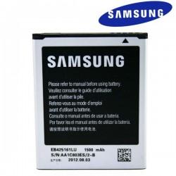 Original Battery Samsung Galaxy Ace 2 i8160 , S7562 - S7560 - S7580