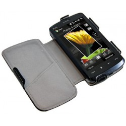 Genuine case HTC Touch HD PO S421