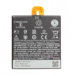 Battery HTC U11 Live (B2Q3F100) 2800mAh