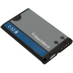 Original Battery BlackBerry Curve 9300, 8300, 8520, 8700.. C-S2