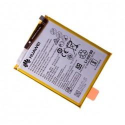 Battery Original Huawei P20 Lite (ANE-AL00, ANE-TL00) 3000mAh