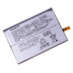 Battery Original Sony Xperia XZ2 (H8216, H8276) 3060mAh