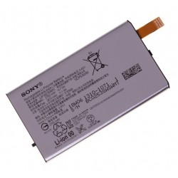 Battery Original Sony Xperia XZ2 Compact (2870mAh)