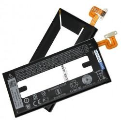 Battery Original HTC U Ultra (3000mAh) B2PZF100