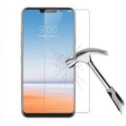 Protecteur verre LG G7 ThinQ