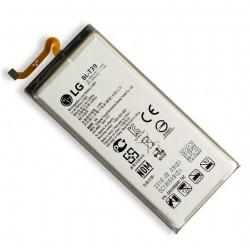 Batterie d'origine LG G7 ThinQ (G710), Q7+ (LMQ610) BL-T39