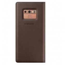 Samsung Flip Cover for Galaxy Note 9 (N960) EF-WN960L