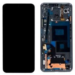 Pantalla Completa + Carcasa Frontal LG G7 ThinQ (G710EM)