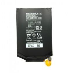 Battery Motorola Moto X Pure Edition XT1572, XT1575 (FX30)