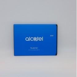 Battery Original Alcatel 5047U U5 HD (TLi021E1) 2200mAh