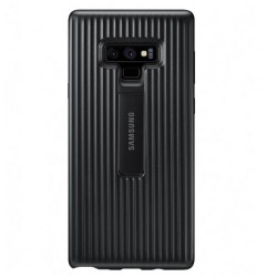 Samsung Protective Cover for Galaxy Note 9 (EF-RN960C)
