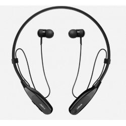 Jabra Halo Fusion Bluetooth HF
