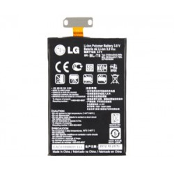 Original Battery LG E960 Nexus 4, Optimus G E975 BL-T5