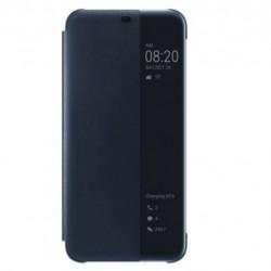 S-View Case Original Huawei Mate 20 Lite