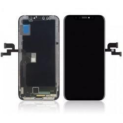 Display unit iPhone X Oled