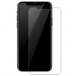 Protector de Cristal Templado iPhone XS Max, 11 Pro Max