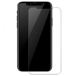 Protecteur verre iPhone XS Max, 11 Pro Max