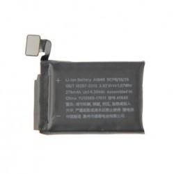 Battery iWatch Series 3 (38mm) 279mAh