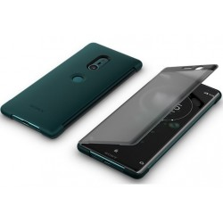Funda Original Touch Style SCTH70 Sony Xperia XZ3