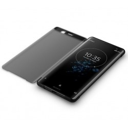 Sony Style Cover Touch SCTH70 Sony Xperia XZ3