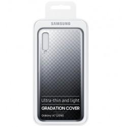 Gradation Cover Samsung Galaxy A7 2018 (EF-AA750C)