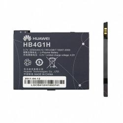 Original Battery Huawei...