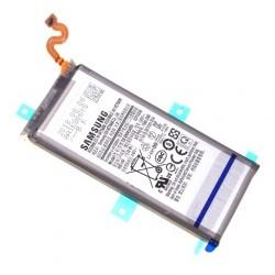 Battery Samsung Galaxy Note 9 (EB-BN960ABE) 4000mAh