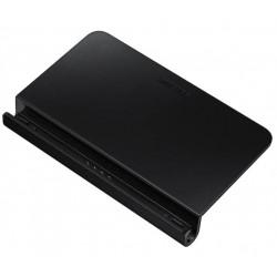"Samsung Pogo Charging Dock Tab S4 10.5""  (EE-D3100TBE) Original"